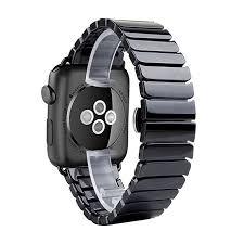 ceramic bracelet images Huanlong apple watch 38mm band luxury ceramic jpg