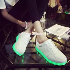 shoes that light up on the bottom nike dance charge running led shoes from man manufacturers suppliers