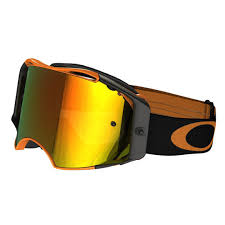 polarized motocross goggles cheap oakley airbrake mx goggles review louisiana bucket brigade