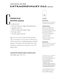 egg cookery egg as food mayonnaise