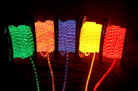 decor target light bulbs rope light lowes rope lights lowes
