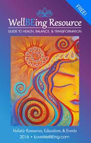 2016 wellbeing resource by wellbeing resource issuu