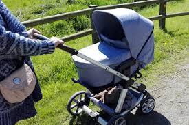 abc design kinderwagen test der kinderwagen turbo 6 abc design im familie de test familie de