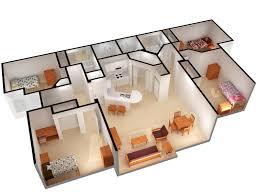 Uf Dorms Floor Plans by Housing Options Jacksonville University In Jacksonville Fla