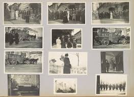 travel photo albums kodak and the rise of photography essay heilbrunn