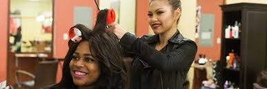 salon services compass career college covington la