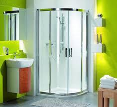 modern chic bathroom designs nyc ewdinteriors
