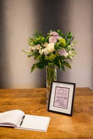 142 best in bloom floral by powerstation events images on