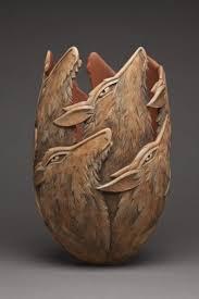 wood artists collectors of wood artist portfolio