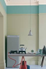 97 Best Farrow U0026 Ball by 112 Best Paint Colors Images On Pinterest Wall Colors Live And