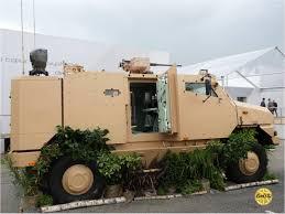 renault trucks defense poadu portuguese aerospace u0026 defence update