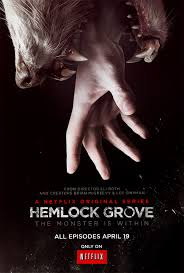 Seeking Season 1 Wiki Season 1 Hemlock Grove Wiki Fandom Powered By Wikia
