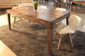 Rosewood Laminate Flooring Scandinavian Rosewood Table With Angled Wood Legs Walnut U2013 Wazo