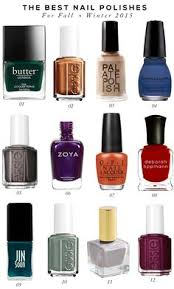 nail trends winter 2013 google search nails pinterest