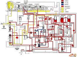 toyota a340e automatic transmission d2 oil file circuit diagram