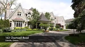 luxury homes for sale in oakville u2013 house decor ideas