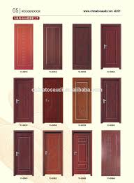 remarkable wooden door designs for bedroom photos best