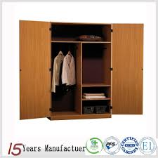 european style wardrobe european style wardrobe suppliers and