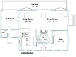 baby nursery saltbox house plans house saltbox floor plans free