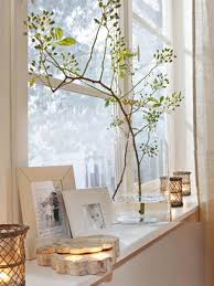 kitchen window shelf ideas best 25 window ledge ideas on kitchen window sill