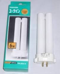 popular compact cfl bulbs buy cheap compact cfl bulbs lots from