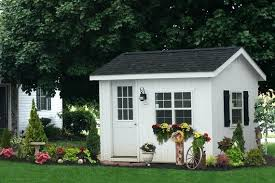 small office shed for sale office sheds for sale uk attractive