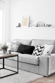 best 25 living room pillows ideas on pinterest interior design