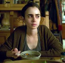 how old is lily collins what are her biggest movies who u0027s her