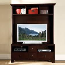tv stands and cabinets tv stand with back panel developerpanda