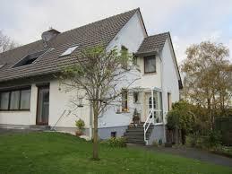 Eigenheim Verkaufen Häuser Zum Verkauf Rheinbach Mapio Net