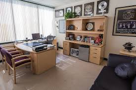 Lease Office Furniture by Los Angeles Office Space For Rent Or Lease U2013 Wilshire Blvd
