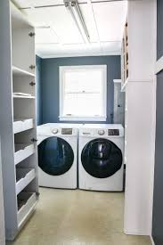 182 best laundry room images on pinterest beach house appliques