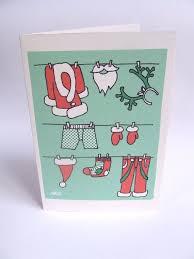 17 parasta ideaa unique christmas cards pinterestissä