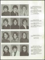 bullitt central high school yearbooks explore 1978 bullitt central high school yearbook shepherdsville