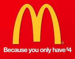 Meme Slogans - honest company slogan mcdonalds honest slogans know your meme