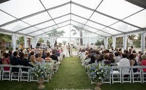 shore wedding venues port aransas weddings cinnamon shore mustang island