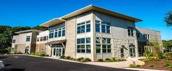 thundermist health center u003e home