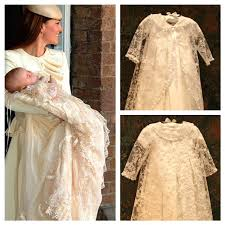 catholic baptism dresses christening baptism blessing what to wear when it s a boy