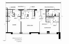 1200 square foot floor plans house plan new 1200 sq ft house plan indian desi hirota oboe com