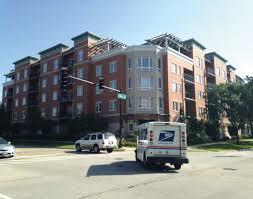 title 19 zoning code of ordinances wheeling il municode