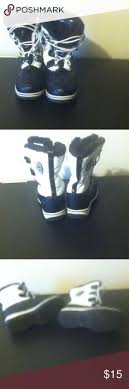 s totes boots size 11 winter totes survivor boots size 11