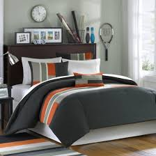 new mid century modern comforter 13 in best duvet covers with mid