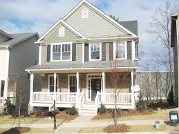 craftman home craftsman style home exteriors new colors homes ideas house plans