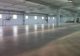 pavimento industriale quarzo pavimenti industriali paviweb s r l