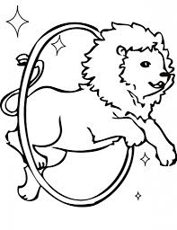 carnival themed coloring pages archives best coloring page