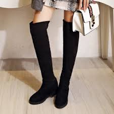 s boots for sale philippines philippines s boots shoes boots stretch the