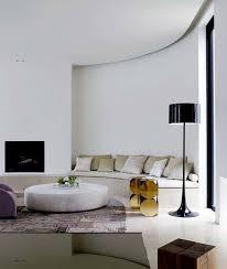 australian home interiors modern home design australian home architecture interiors