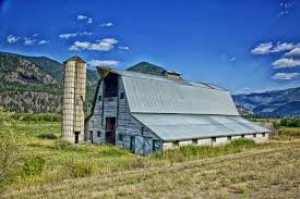 montana house free images landscape nature grass sky farm countryside