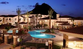 Home Decor Scottsdale by Fresh Pillar Apartments Scottsdale Home Design Ideas Wonderful On