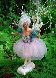 fairy grandmother 299 best fairy hadas images on fairy dolls faeries